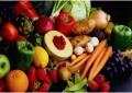 Как да готвим здравословно