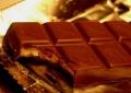 Колко полезен е шоколада?