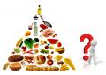 За здравословното хранене!