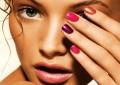 За по-здрави нокти, нанасяйте върху тях йод!