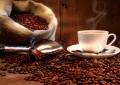 А ако пълнея от кафето?