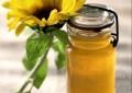 Kисело мляко с канела, орехи и мед – вкусно и много здравословно!
