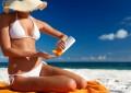 Пазете кожата си през лятото, особено ако имате акне
