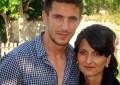 Станислав Манолев: Българките са най-красивите жени