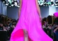 Красиви рокли от Диор