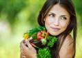 3 Важни стъпки към здравословен живот