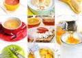 Как да засилим метаболизма?