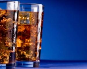 Забравете за газираните безалкохолни напитки