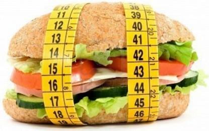 Щадете организма си по време на диета