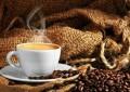 Кафето води до обезводняване