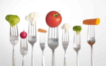 Веднъж диета, после цял живот диета