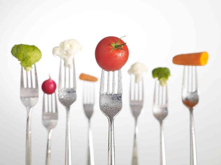 otslabvane i dieti