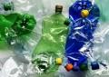 Защо да изхвърлим пластмасовите съдове?