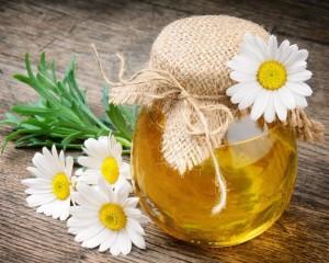 Мед, лимони, орехи и канела за здраве и тонус