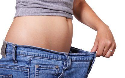 Редуциране на теглото и мотивите необходими за това – част II