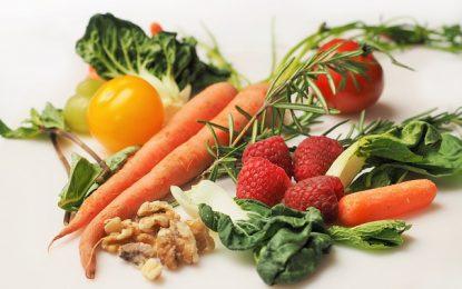 Ежедневните необходими витамини за жените