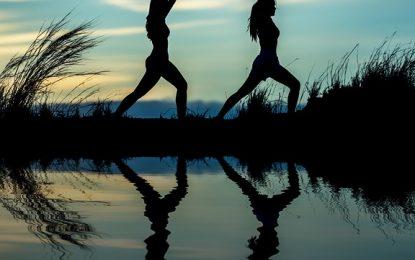 6 идеи за добра физическа активност през Зимата