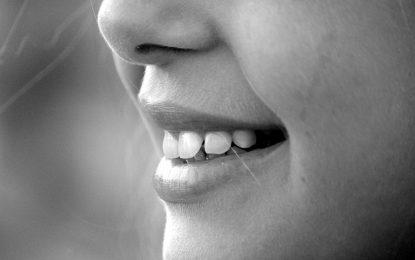Да научим повече за избелването на зъби