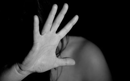 Депресията – познаваме ли я?