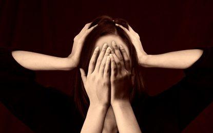 6 техники за справяне с главоболието