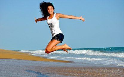 5 неща, които трябва да направите за здравето си още сега!